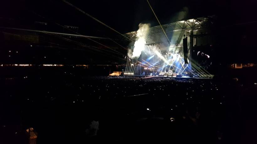 FooFightersStadedeSuisse1